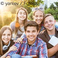 Pubertät ist, wenn Eltern schwierig werden: Tipps für den Ausnahmezustand!