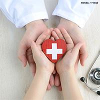 Der besondere Saft: Blutspende pro und contra