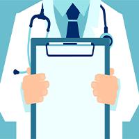 Gesundheitscheck: Alles super oder was?