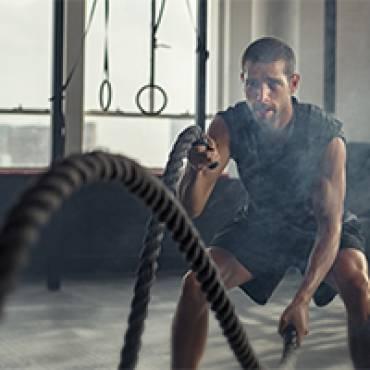 Flexibel bleiben: Mit regelmäßiger Gymnastik die eigene Beweglichkeit sichern