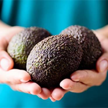 Trendige Superbeere: So gesund sind Avocados