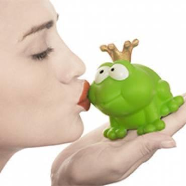 Lästig an der Lippe: Herpes – und was man darüber wissen sollte
