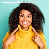 Gesundheit mit Biss: Richtige Ernährung für gesunde Zähne!